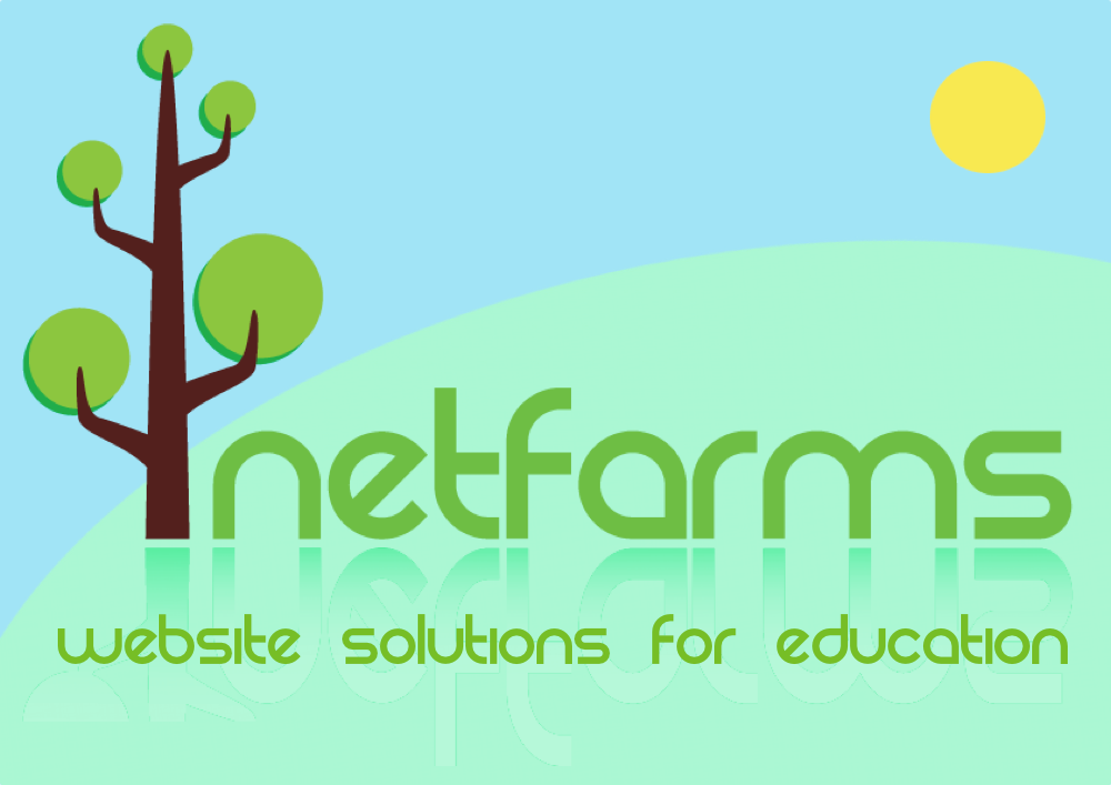 netfarms-logo