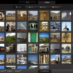 Sourcing Open Acess Images from Flickr using Bulkr