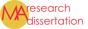 ma research logo