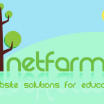 Why I started Netfarms.eu