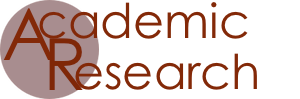 research projects logo